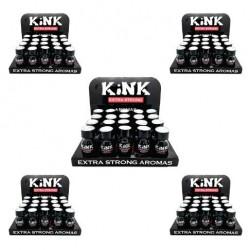 Wholesale Kink x 100